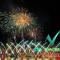 Cuộc Thi Bắn Pháo Hoa Quốc Tế Đà Nẵng 2015 . Các bạn click để nắm rõ để chuẩn bị lịch trình du lịch Đà Nẵng