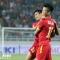 Hạ Philippines, tuyển Việt Nam giành ngôi đầu bảng