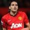 Qủy đỏ nhiều khả năng sẽ không chi ra 43,5 triệu bảng để mua đứt tiền đạo Radamel Falcao sau khi hết hạn mượn cầu thủ