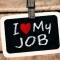 Làm gì để tìm được ứng viên có niềm đam mê công việc?