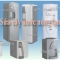Dịch vụ sửa cây nước nóng lạnh uy tín của chúng tôi luôn được khách hàng ủng hộ và tin tưởng tuyệt đối về chất lượng.