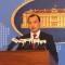 Việt Nam bảo vệ quyền trong vụ kiện Trọng tài Biển Đông