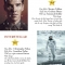 [infographic] Những bộ phim hay nhất 2014 theo AFI