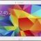 Unlock Samsung Galaxy Tab 4 10.1 T537A at&t lấy ngay uy tín