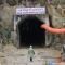 [Cập nhật] Cứu nạn nhân vụ sập hầm thủy điện: Tín hiệu vui lúc 5h sáng