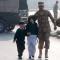4 lý do Taliban thảm sát tại trường học Pakistan