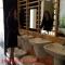 Thiết bị phòng tắm inax cao cấp làm nên không gian sống động