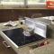 Đại lý bếp điện từ Munchen chính hãng phân phối hàng chất lượng tốt nhất