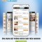 Tải sms noel 2014 miễn phí - phần mềm gửi sms noel kute cho điện thoại