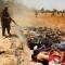 IS hành quyết 150 phụ nữ Iraq do không chịu kết hôn với phiến quân