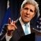 Mỹ mở đường bãi bỏ cấm vận cho Nga