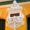 Hàng tỉ đồng thay 'áo mới' tòa nhà bưu điện trung tâm Sài Gòn