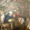 TTO trực tuyến: Đào đường hầm mới tiếp cận nơi nạn nhân mắc kẹt