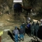 Vụ sập hầm thủy điện: Cân nhắc phương án nổ mìn
