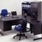 Để chọn cho mình một bàn máy tính hợp với không gian mà vẫn tăng hiệu suất làm việc quả là công việc không hề đơn giản