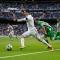 Real Madrid đang xô đổ một loạt kỉ lục của Barcelona. Barca liệu có nóng mũi?