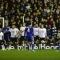 Sút phạt có phải là vũ khí mới của Chelsea? Điều mà đội chủ sân Stamford Bridge đã bỏ quên từ lâu khi Mourinho tiếp quản
