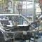 Doanh nghiệp ôtô lại xin 'ưu đãi': Đã quá muộn màng?