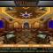 Công trình thiết kế phòng karaoke của VIETA Group phù hợp với từng mặt bằng có sẵn.