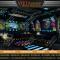 VIET A Group đã thiết kế karaoke rất nhiều công trình với quy mô lớnmang tính sang trọng, mỹ thuật, công năng...