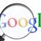 Những thủ thuật khi dùng Google sẽ giúp ích cho bạn