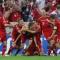 2h30 ngày 20-12, Mainz vs Bayern Munich: Vua hòa tiếp..vua thắng