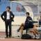Vấn đề của bóng đá Việt Nam: Ai là huấn luyện viên trưởng thực sự của tuyển Việt Nam?