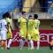 V-League 2015: Dài nhất và.. hồi hộp nhất.  VPF và VFF có đang chơi trò ú tim?