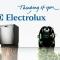 Trung tâm bảo hành máy giặt Electrolux tại Hà Nội chúng tôi sẽ xử lý những trục trặc máy giặt nhà bạn 1 cách nhanh chóng