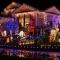 10 Địa điểm hẹn hò lý tưởng cho mùa lễ hội Noel 2014