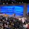 Tường thuật họp báo quốc tế của TT Nga Putin: Tôi không quan tâm tới việc giữ điểm tín nhiệm