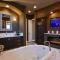 Giá thiết bị vệ sinh cao cấp toto cho phòng tắm