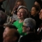Hillary Clinton: Kiến trúc sư chính sách mới đối với Cuba