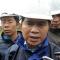 Chủ tịch Lâm Đồng: 'Đêm nay có thể thông hầm đến chỗ các nạn nhân