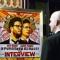 Obama nói Sony Pictures 'sai lầm' khi hủy chiếu phim Kim Jong-un