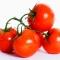 Những thực phẩm ngăn ngừa ung thư tuyến tiền liệt.