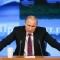Vì sao người Nga ủng hộ Putin dù kinh tế lao dốc