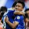 Chung kết AFF Cup 2014: Malaysia 3-0 Thái Lan (hiệp hai)