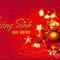 """Tên Cách nói """"Chúc mừng Giáng Sinh 2014"""" bằng các thứ tiếng trên thế giới"""