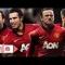 [LIVE RIGHT NOW] - Mời xem Ngoại hạng Anh vòng 17: Aston Villa Vs Manchester United  , BLV Quang Huy