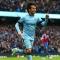 HLV Pellegrini đã hết lời ca ngợi hiệu suất thi đấu của David Silva trong chiến thắng trước Crystal Palace.