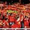 Việt Nam đoạt giải Fair-play AFF Cup 2014: Thắng lợi của lương tri, phẩm giá và truyền thống bao dung của dân tộc