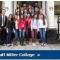 Chương trình học bổng từ Astrum Education Anh Quốc