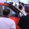 Ôtô tại Việt Nam đắt hay rẻ?