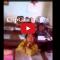 Video hài: Thầy giáo bất lực khi dạy hát cho trẻ em vùng cao