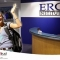 Ưu đãi tại ERC Institute Singapore từ 8 đến 31/12/2014