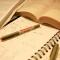 150 câu hỏi trắc nghiệm kiến thức Công nghệ thông tin