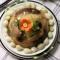 Hướng dẫn làm gà đông tảo nấu đông cho ngày tết