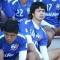 HLV Miura lại khiến Chủ tịch VFF mất mặt, bầu Đức nóng mắt với những phát ngôn gây sốc về Hoàng Anh Gia Lai