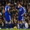 Cặp bài trùng nào hay nhất Premier League mùa này? Diego Costa – Cesc Fabregas